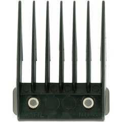 Wahl 3141 3141 No 4 Metal Backed Comb