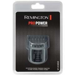 Remington SP-HC6010 Stubble Comb