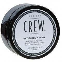 American Crew TOAME005 Grooming Cream