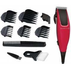 Remington HC5018 Apprenctice Hair Clipper