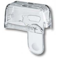 Braun 81559881 Head Guard