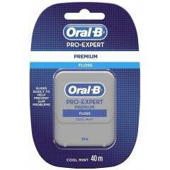 Oral-B 81643959 Pro-Expert Premium Dental Floss