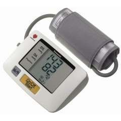 Panasonic EW3106W800 Upper Arm Blood Pressure Monitor
