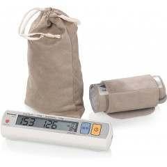 Panasonic EW3109W800 Diagnostic Upper Arm Blood Pressure Monitor