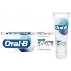 Oral-B 81698153 Gum & Enamel Repair Original Toothpaste