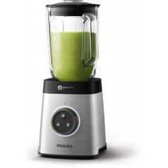 Philips HR3652/01 Avance Collection Blender