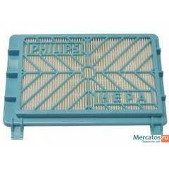 Philips FC8044 Hepa Filter