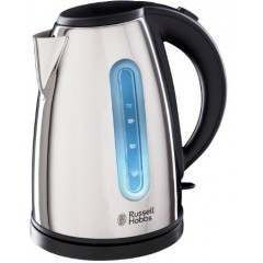 Russell Hobbs 19390 Polished Stainless Steel Kettle