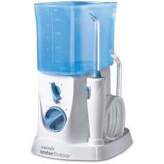 Waterpik WP-250UK Nano Water Flosser