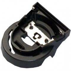 Philips 422203617951 Blade Housing