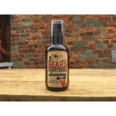 Bobo's Spearmint Beard Conditioner