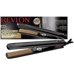Revlon RVST2167UK Salon Digital Hair Straightener