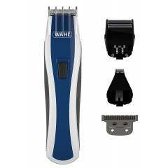 Wahl WM85411-808 Lithium SPL 4 in 1 Multi Grooming Kit