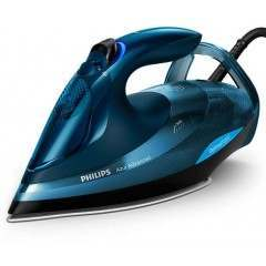 Philips GC4938/20 Azur Advanced Steam Iron
