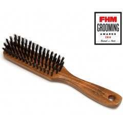 The Bluebeards Revenge BBRBRDBRUSH Beard Brush