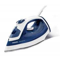Philips GC2984/20 PowerLife Plus Steam Iron