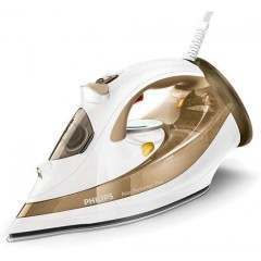 Philips GC4526/17 Azur Performer Plus Steam Iron