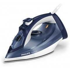 Philips GC2994/26 PowerLife Steam Iron