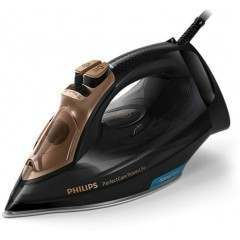 Philips GC3929/66 PerfectCare Steam Iron
