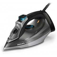 Philips GC2999/86 PowerLife Steam Iron