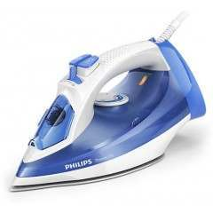 Philips GC2990/26 PowerLife Steam Iron