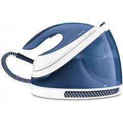Philips GC7057/20 PerfectCare Viva Steam Generator System Iron