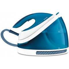 Philips GC7055/20 PerfectCare Viva Steam Generator System Iron