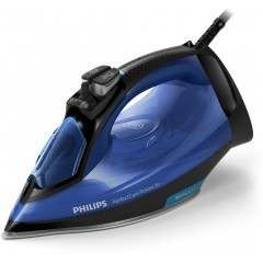 Philips GC3920/26 PerfectCare PowerLife Steam Iron