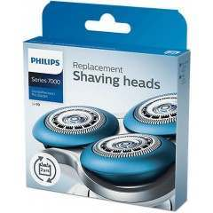 Philips SH70/60 7000 Series 3x Rotary Cutting Head