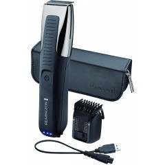 Remington MB4200 Endurance Groomer