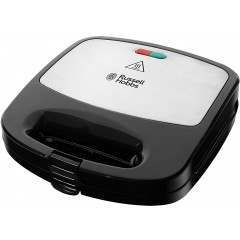 Russell Hobbs 24540 3 in 1 Combi Sandwich Maker