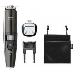 Philips BT9297/13 Series 9000 Beard Trimmer