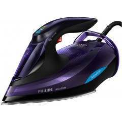 Philips GC5039/30 Azur Elite Steam Iron