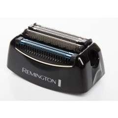 Remington SPF-F9200 Foil & Cutter Pack