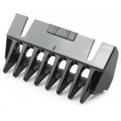 Wahl 3153-201 Groomsman Plastic 5mm Medium Comb