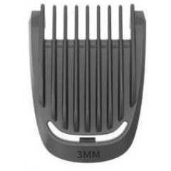 Philips 422203632231 3mm Comb