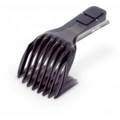 Philips 422203617471 Comb