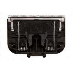 Panasonic WER9500Y Cutter
