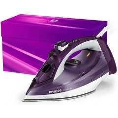Philips GC2995/37 PowerLife Steam Iron
