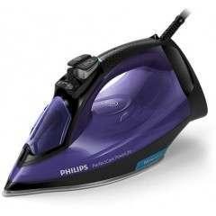 Philips GC3925/36 PerfectCare Steam Iron