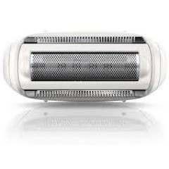 Philips BRL384/20 Single Shaving Head Unit