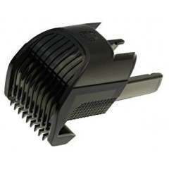 Philips 422203650041  Hair Lift Comb
