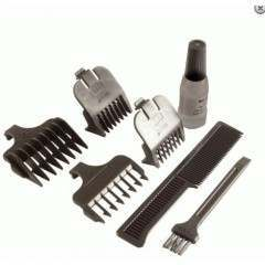 Wahl 58022-100 Accessories & Comb Set