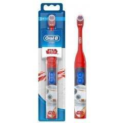 Oral-B DB3 Star Wars Battery Toothbrush