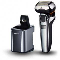 Panasonic ES-LV9Q 5 Blade Wet & Dry Men's Electric Shaver