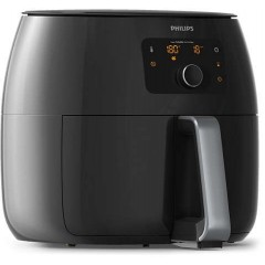 Philips HD9650/99 Avance Collection XXL Air Fryer