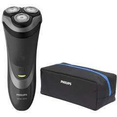 Philips S3560/11 Series 3000 Wet & Dry Men's Electric Shaver