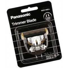 Panasonic WER9902Y Blade