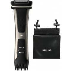 Philips BG7025/13 Bodygroom 7000 Showerproof Body Groomer
