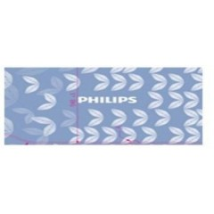 Philips  423903014531 Lavender Cover